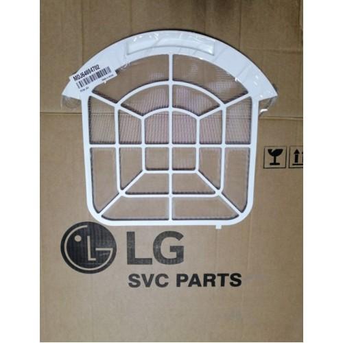 AIR FILTER FOR LG AIR PURIFIER- MDJ64884702