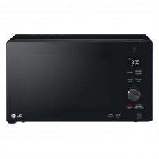 LG Smart Inverter Microwave - MH8265DIS
