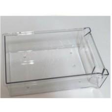 ICE BUCKET FOR LG REFRIGERATOR- MKK62342301