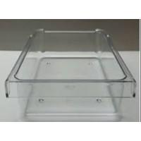 ICE BUCKET FOR LG REFRIGERATOR- MKK63122302
