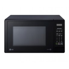 LG Solo Microwave - MS2042DB