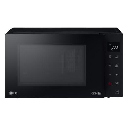 LG NeoChef Microwave - MS2336GIB