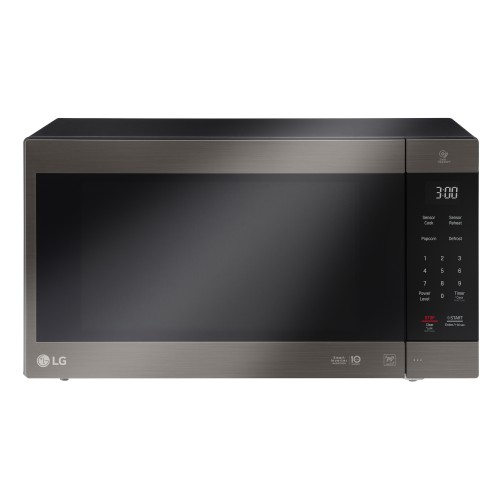LG NeoChef Microwave - MS5696HIT