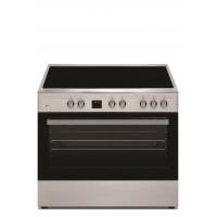 Veneto Gas Cooker - N1X96EVTC.VN