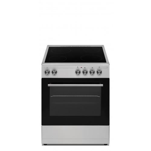 Veneto Gas Cooker - N2X66EVTC.VN