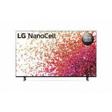 LG NanoCell TV 55 inch NANO75 Series- 55NANO75VPA-AMAE