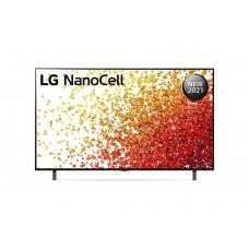 LG NanoCell TV, 55 Inch, NANO90 Series - 55NANO90VPA
