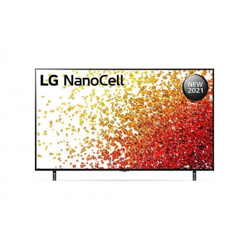 LG NanoCell TV, 65 Inch, NANO90 Series - 55NANO90VPA