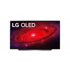 LG OLED TV 55 Inch CX Series