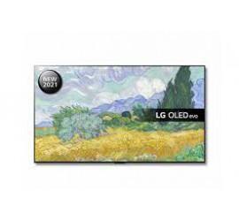 LG OLED TV, 77 Inch, G1 Series - OLED77G1PVA-AMAG