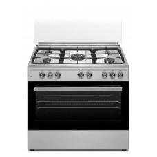 Veneto Gas Cooker - P3X96E5VC.VN