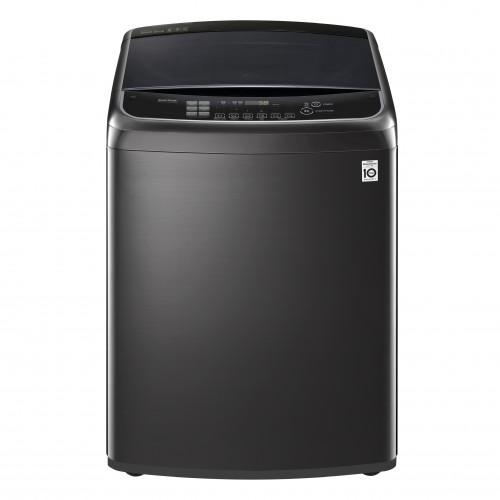 LG 16 Kg Top Load Washing Machine - T1693EFHSKL