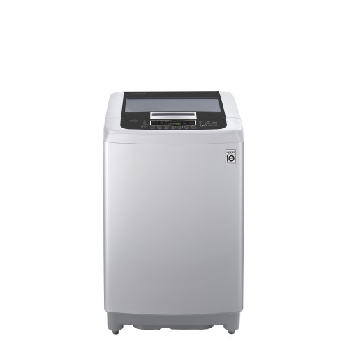 LG 9 Kg Top Load Washing Machine- T1369NEHTF