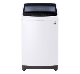 LG 12 Top Load Washing Machine - T1788NEHTA
