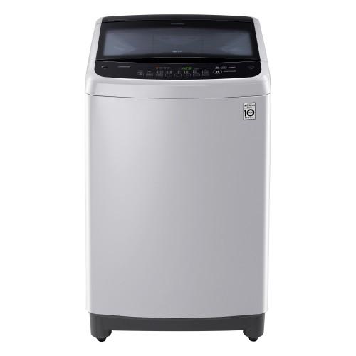LG 12 Kg Top Load Washing Machine - T1788NEHTE