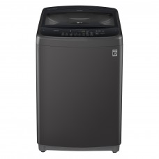 LG 12 Kg Top Load Washing Machine - T1866NEHT2