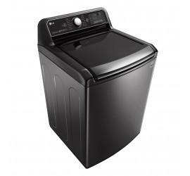 LG 18 Kg Top Load Washing Machine - T1872EFHSTL