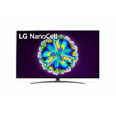 LG NanoCell TV 55 Inch, NANO86 Series