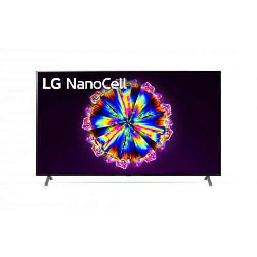 LG NanoCell TV 86 Inch NANO90 Series - 86NANO90PVA