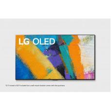 LG OLED TV, 65 Inch, GX Series - OLED65GXPVA