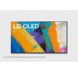 LG OLED TV 65 Inch G1 Series Gallery Design - OLED65G1PVA