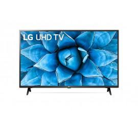 LG UHD 4K TV 43 Inch UN73 Series - 43UN7340PVC
