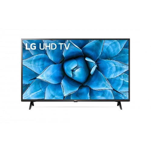 LG UHD 4K TV, 65 Inch, UN72 Series - 65UN7240PVG