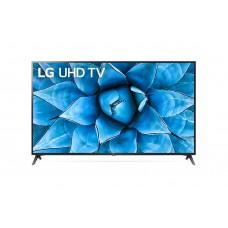 """LG UHD 4K TV 49"""",  UN73 Series- 49UN7340PVC"""