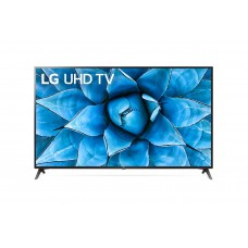 LG UHD 4K TV 55 Inch UN73 Series - 55UN7340PVC