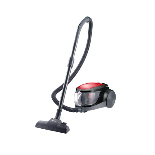 LG Vacuum Cleaner - VC5320NNT