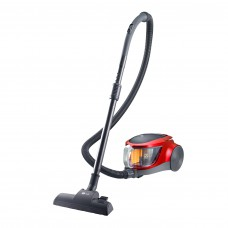 LG KOMPRESSOR™ Vacuum Cleaner - VK5320NNT