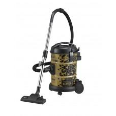 LG Vacuum Cleaner - VP7322NNT