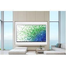 LG NanoCell TV 55 Inch NANO86 Series Cinema Screen Design- 55NANO86VPA