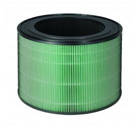 LG Puricare 360 Filter - AAFTDT101.ASTD