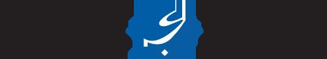 Al Yousuf Electronics